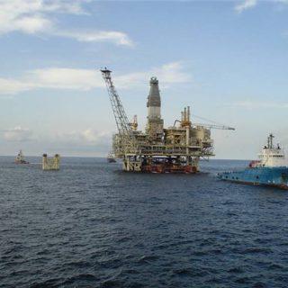 Болгария заинтересована в азербайджанском газе
