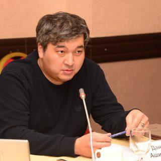 В казахстанском истеблишменте формируется конфликтное поле