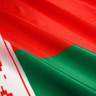 Белорусская экономика продолжает падение.