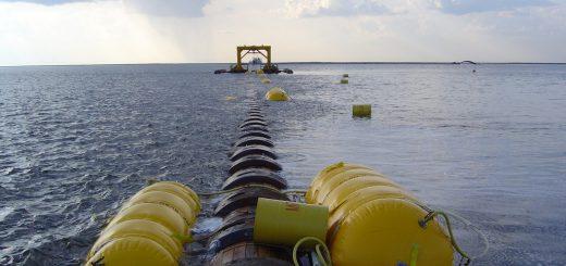 """""""Газпром"""" и Турция не рассматривают строительство газопровода в Болгарию"""