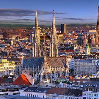 Балканский саммит пройдет 24 сентября в Вене.