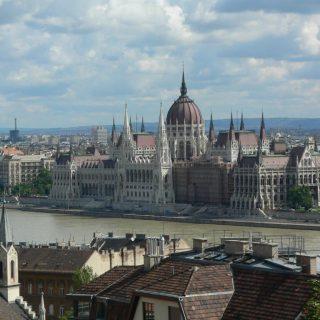 Венгрия не считает РФ угрозой и просит ЕС и НАТО уважать эту позицию