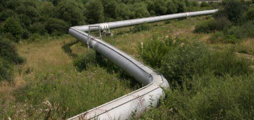 Киев и страны ЕС согласовали действия по газотранспортному коридору