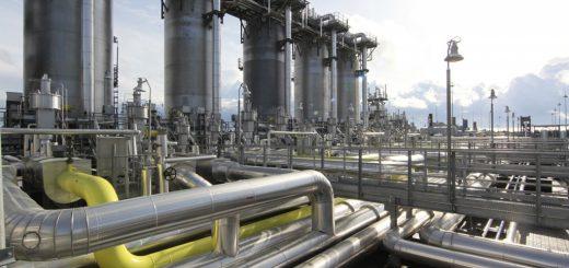 ЕК выдаст на газопроводы между Польшей и Германией 9,2 млн евро