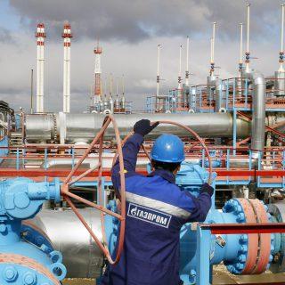 Киев не собирается платить за поставленное в ДНР и ЛНР топливо.
