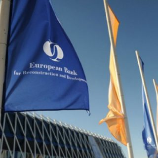 В 2017 году ЕББР планирует вложить в Казахстан до €1 млрд