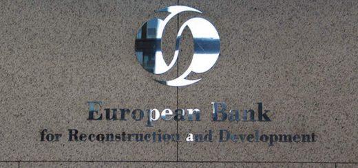 Европейцы готовы вкладывать деньги в белорусские госпроекты.