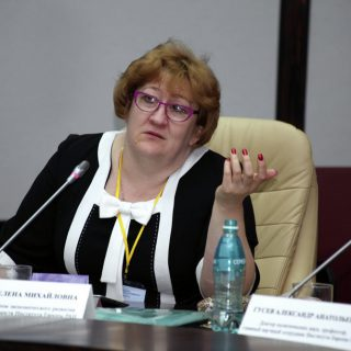 Россия может усилить позиции в Узбекистане
