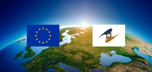 ЕС и ЕАЭС