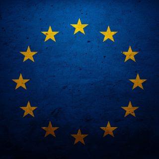ЕС сократит на 25% дотации Восточной Европе и направит их на беженцев