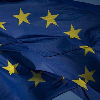 В ЕС хотят развивать экономические отношения с РФ