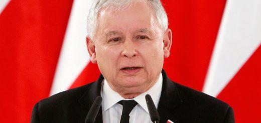 Варшава оказалась на грани нового обострения отношений с руководством Евросоюза.