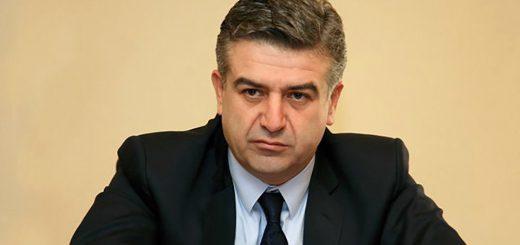 До исторических парламентских выборов в Армении остались считанные дни.