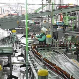 Правительство Белоруссии просит экспертов Европейского банка реконструкции и развития помочь подготовить к продаже пять предприятий.