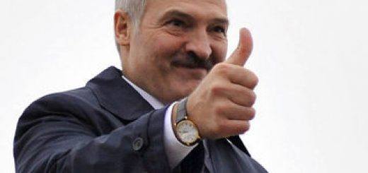 Белоруссия хочет помочь Оману наладить сотрудничество с ЕАЭС