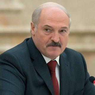 Минск обеспокоен будущим СНГ и ЕАЭС