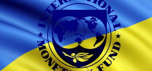 На Украине спорят, приведет ли пенсионная реформа к отставке правительства.