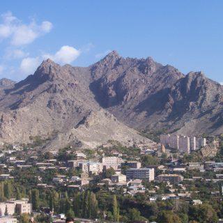 Армения не собирается отказываться от запуска свободной экономической зоны на границе с Ираном.