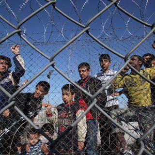 Миграционный вопрос остается одной из основных причин раздора между Брюсселем и восточноевропейскими странами ЕС.