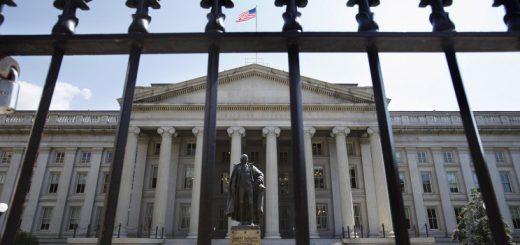 США расширили санкционный список против РФ