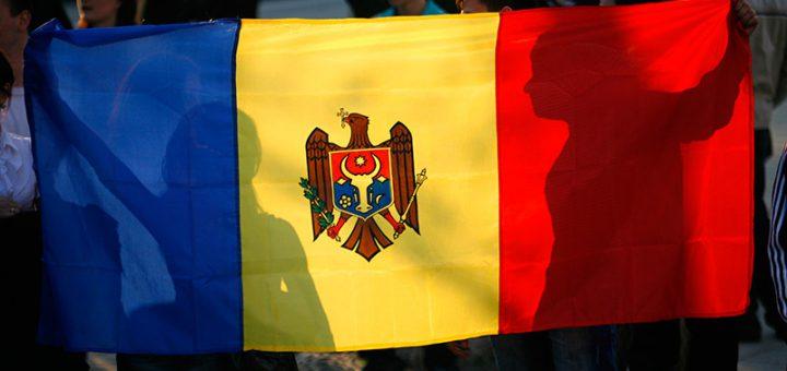 В Молдавии распалась проевропейская коалиция