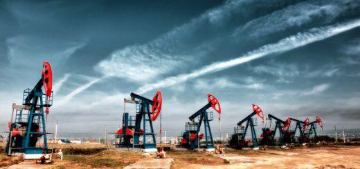 РФ и Саудовская Аравия договорились о совместных действиях на рынке нефти