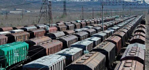 Киев оспаривает в ВТО российские транзитные ограничения.