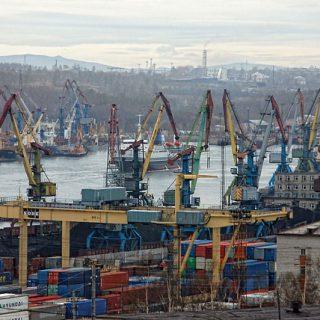 Откроют ли «дальневосточные» ключи страны АТР для экономики РФ?