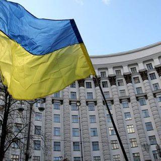 Отношения Киева с Белоруссией, Казахстаном и Арменией могут резко ухудшиться.