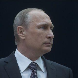Экономический гений Путина