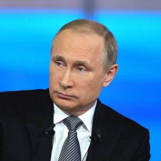 Россия выступает за гармонизацию региональных экономических форматов на основе принципов прозрачности и уважения интересов друг друга.