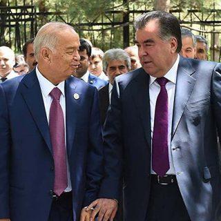 Новый внешнеполитический курс Узбекистана — тема, волнующая многих наблюдателей как в регионе, так и за его пределами.