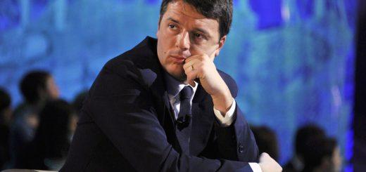 Итальянский премьер разрушил иллюзию единства ЕС