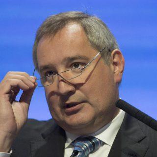 Рогозин: Россия хочет размещать заказы на предприятиях Приднестровья