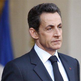 Николя Саркози не исключает референдума по членству Франции в ЕС