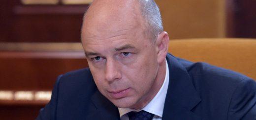 Россия будет голосовать против предоставления Украине нового транша МВФ