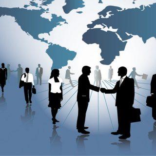 Зоны свободной торговли ЕАЭС должны ориентироваться на развитие услуг