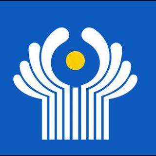 За почти четверть века своего существования многие республики формально упраздненного в Беловежской пуще Союза Советских Социалистических Республик смогли достичь уровня 1991 года.