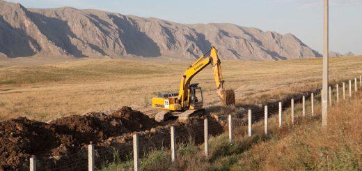 Киргизия и Узбекистан заинтересованы в улучшении отношений