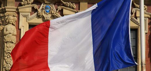 """Франция надеется возобновить переговоры в """"нормандском формате"""""""