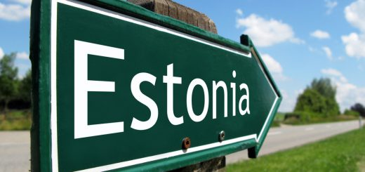 Экономика Эстонии теряет €500 млн в год из-за сокращения транзита
