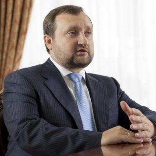 Спустя три года после начала евромайдана подавляющее большинство украинцев считают, что поставленные цели достигнуты не были.