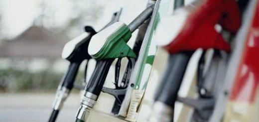 Россия и Казахстан: без вины виноватые в росте цен на газ в Таджикистане