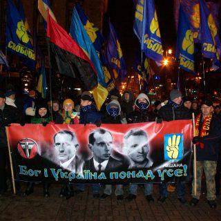 Киев в панике и антипольской мобилизации: против него открыт новый фронт…