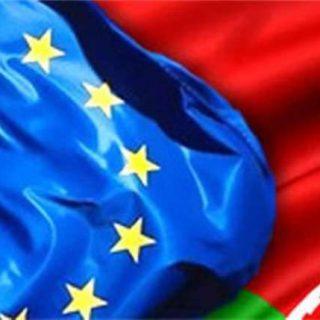 Сближение Белоруссии с ЕС – как раз тот случай, когда надо семь раз отмерить