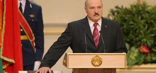 Какое будущее ждет партийную систему Беларуси?