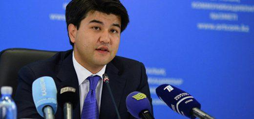 Экономика Казахстана учится плавать без нефтедолларов