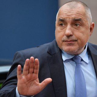 Болгария и Украина стали собратьями по несчастью на газовом рынке