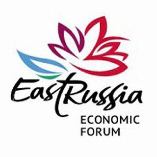 Евразийский союз предложил Азии экономический альянс