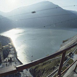 Для Центральной Азии, располагающей благоприятными условиями для сооружения высокогорных ГЭС, вопрос безопасности строительства имеет не только экономическое, но и политическое значение и способен серьезно осложнить ситуацию в регионе